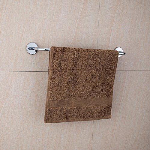 singola-barre-portasciugamani-portasciugamani-bagno-accessori-bagno-in-acciaio-inox