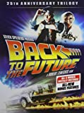 Back to the Future: 25th Anniversary Trilogy