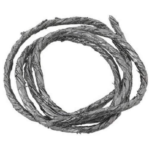 BrassCraft SF1336 Graphite Twist Stem Packing Rope (Packing Nut Washer compare prices)