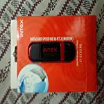 Intex HSUPA IT ST3G