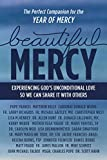 img - for Beautiful Mercy book / textbook / text book
