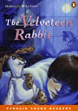 Velveteen Rabbit (Penguin Joint Venture Readers) (058277859X) by Williams, Margery
