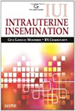 img - for IUI Intrauterine Insemination book / textbook / text book