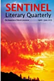 img - for Sentinel Literary Quarterly: The Magazine of World Literature book / textbook / text book