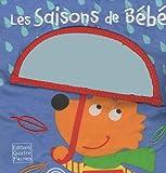 echange, troc Catherine Hellier - Les Saisons de Bébé