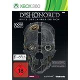 Dishonored: Spiel des