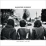 Start Together (Limited Edition 7-LP...