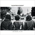Start Together//1995-2006 [Vinyl LP]