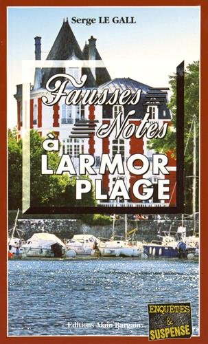 fausses-notes-a-larmor-plage-enquetes-suspense