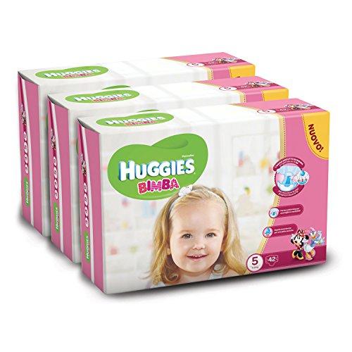 huggies-pannolini-bimba-taglia-5-11-25-kg-3-confezioni-da-42-126-pannolini