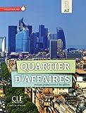 Quartier DAffaires