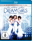 Image de Dreamgirls [Blu-ray] [Special Edition]
