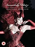Immodesty Blaize Presents: Burlesque Undressed