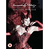 Immodesty Blaize Presents: Burlesque Undressed [DVD] [2011]by Immodesty Blaize