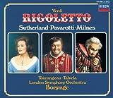 Verdi: Rigoletto (2 CDs)