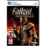 "Fallout: New Vegas AT-Uncut PC (Pegi 18+)von ""Bethesda"""