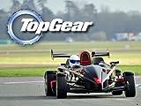 Episode 4 - Top Gear (UK), Season 16