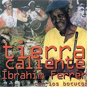Tierra Caliente / Roots of Bue