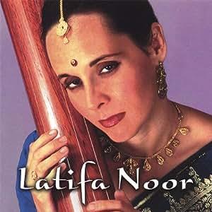 Latifa Noor