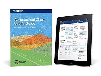 ASA Aeronautical Chart Users Guide