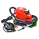 Hardin REDROUTER HD-850 Hydro Float, variable speed 0-8500 RPM, 110 Volt, 2000 Watt Red Router