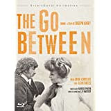 The Go-Between (1970) [ Origine UK, Sans Langue Francaise ] (Blu-Ray)par Julie Christie