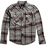 Fox Racing Intertwined Long Sleeve Woven Shirt