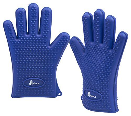 kuhlz-ultra-heat-resistant-silicone-oven-and-grilling-gloves-midnight-blue