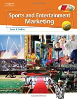 Sports and Entertainment Marketing by Kaser