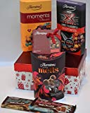 Thorntons Chocolate Hamper / Gift Box / Selection Box.