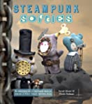 Steampunk Softies:Scientifically-Mind...