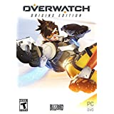 Overwatch - Origins Edition - PC