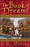 The Book of Dreams (Chronicles of Faerie) (0141004347) by O. R. Melling
