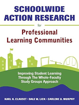 action research study of promoting students Highly effective means of promoting teacher growth and has been a common , and impact on students, collaborative action research, in particular, is highly valued (meijer science education research faculty the study here details a collaborative action research project carried out by.