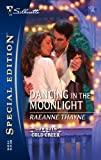 Dancing in the Moonlight: A Cowboys of Cold Creek romance (Harlequin Special Edition)