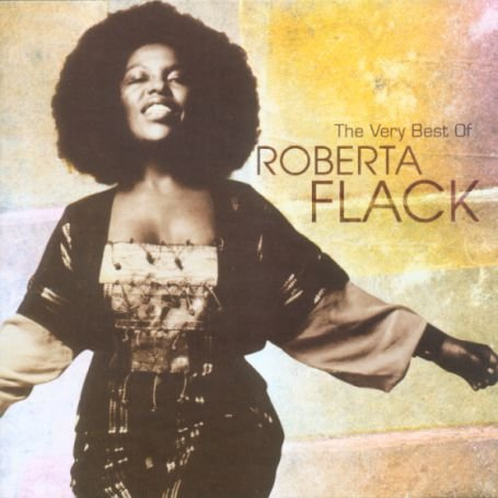 Roberta Flack - The Best Of Reberta Flack - Zortam Music