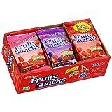 Kelloggs Fruity Snacks Variety Pack-24 Ct.