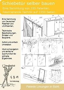 bauanleitung bar partytheke f r keller oder wohnzimmer. Black Bedroom Furniture Sets. Home Design Ideas