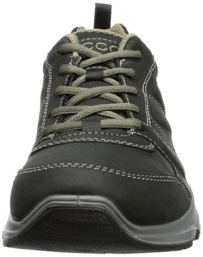 ECCO Light III 男士户外健走鞋图片