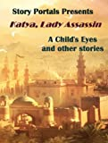 A Child's Eyes and Other Stories (Story Portals)
