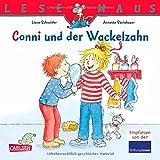 ISBN 3551089442