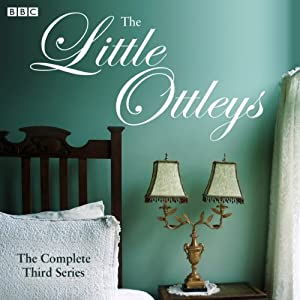 The Little Ottleys, Series 3   [Haydn Gwynne]