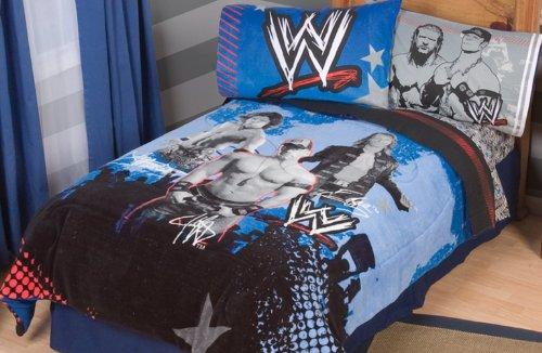 Nursery Bedding For Girls 346 front