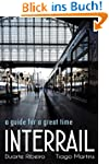 INTERRAIL: a guide for a great time (...