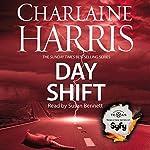 Day Shift | Charlaine Harris