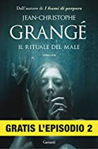 Il Rituale Del Male: Episodio 2 (italian Edition)