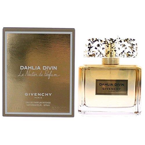 givenchy-dahlia-divin-le-nectar-de-parfum