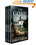 The Gone Trilogy