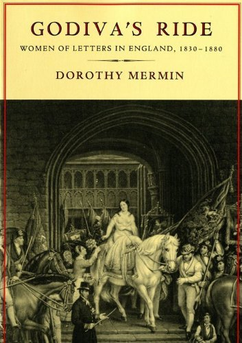 godivas-ride-women-of-letters-in-england-1830-1880-women-of-letters-by-d-mermin-1995-07-01