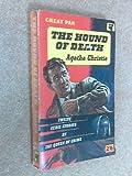 The Hound of Death Agatha Christie